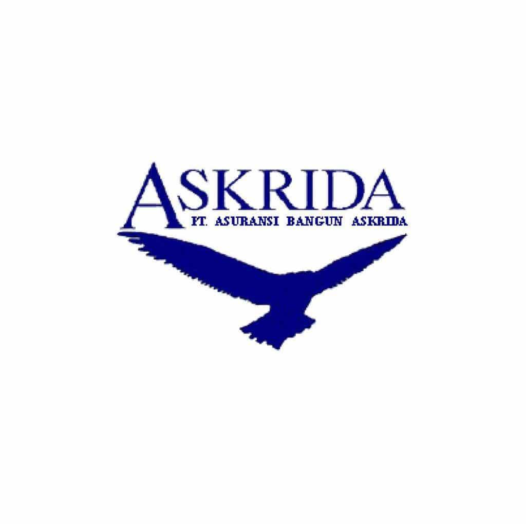 Askrida Has Chosen PowerPlus HRIS Software from PT. Lensa Esa Internasional
