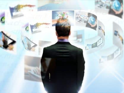 Global Recruiting Trends 2018: LinkedIn Report