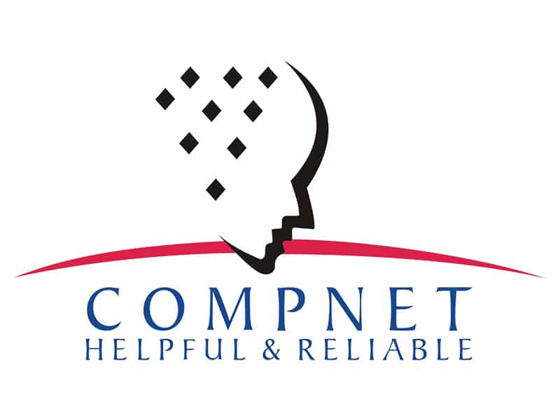 PT Nusantara Compnet Integrator Has Chosen PowerPlus HRIS Software from PT. Lensa Esa Internasional