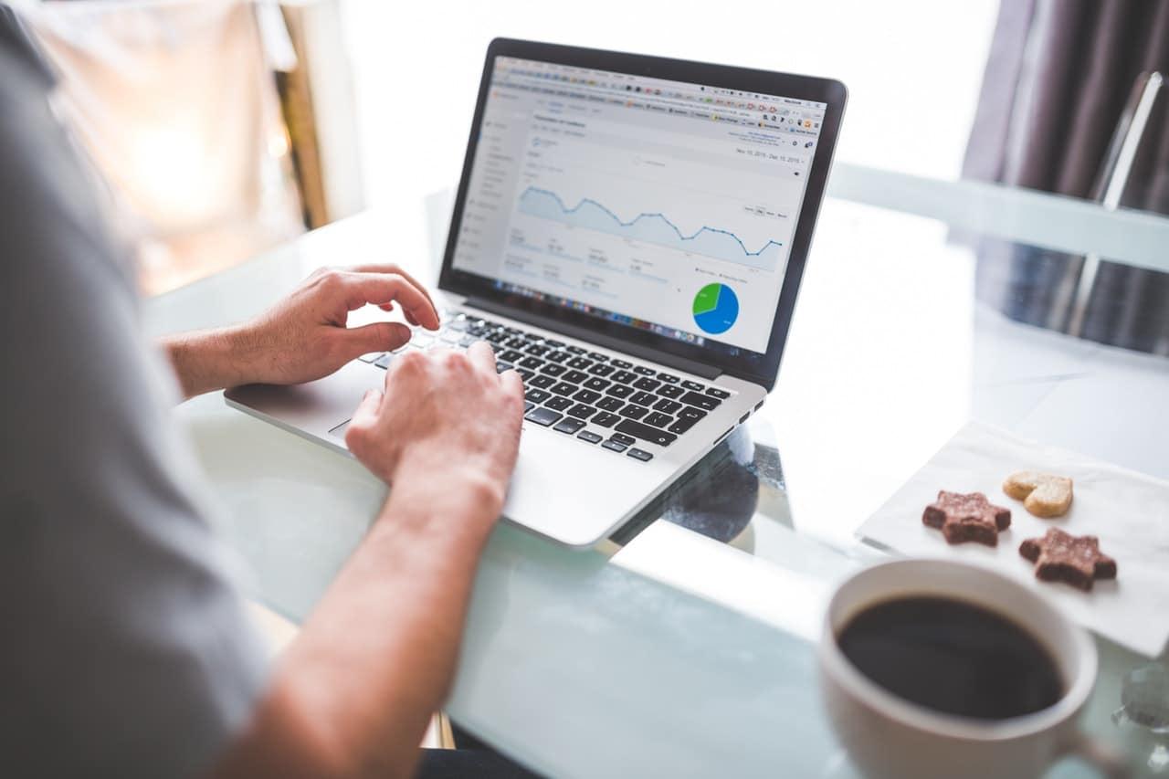 State of the HR Enterprise Software Market