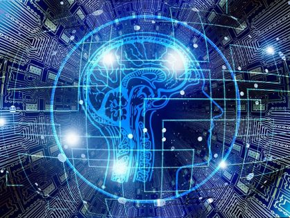 5 Ways HR Will be Affected by Artificial Intelligence