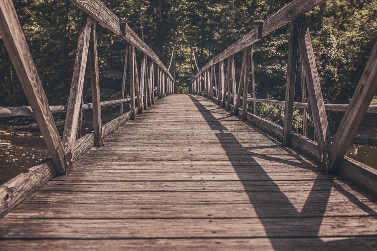 Bridging the Gap Between HR and Business Outcomes
