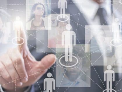 The Use of Digital Recruitment Tools Is on the Rise