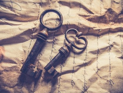 6 Key Recommendations for Inbound Recruiting