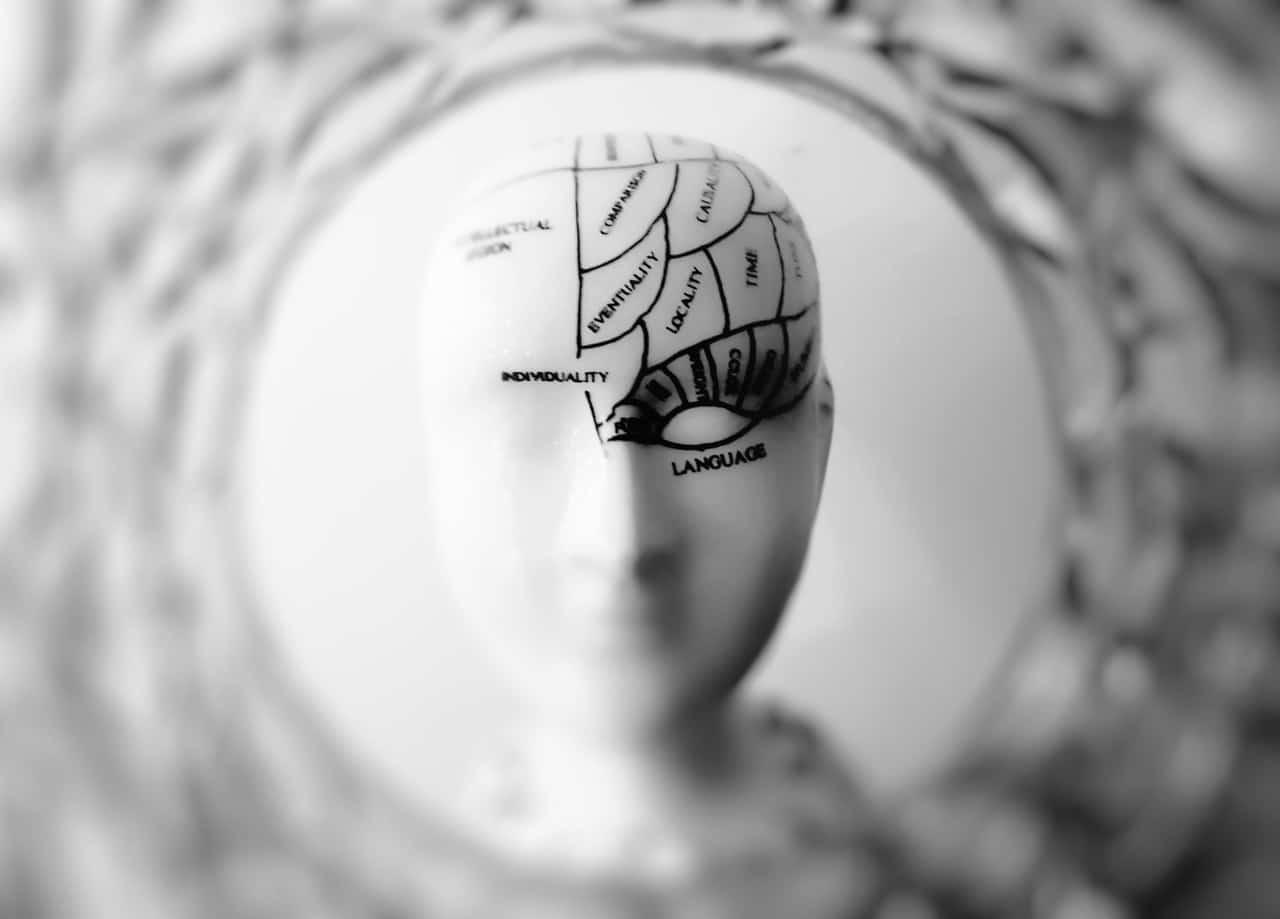 Emotional Intelligence – A key Leadership Competency