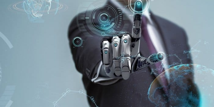 Evolution of AI in HR: Innovations & Unmet Challenges