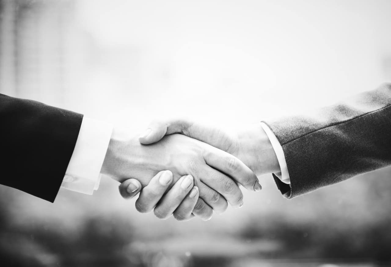 HR & Marketing, The New Collaborative Relationship