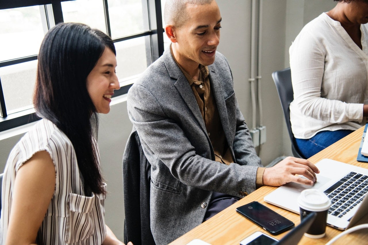 Save Money with a Great Human Resources Team